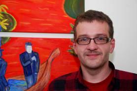 Dirk Brandmeier