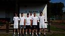 FvSG-Tennis-Jungen verlieren Finale