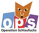 Operation Schlaufuchs