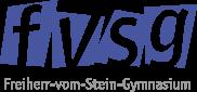 Freiherr-vom-Stein-Gymnasium Bünde