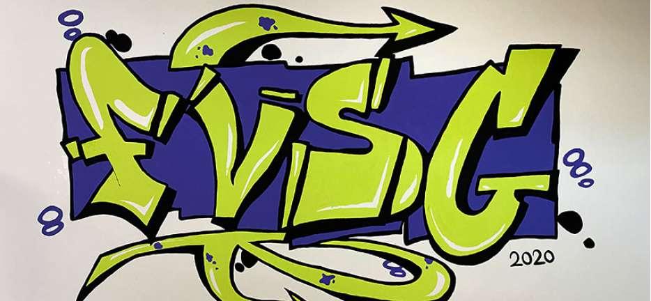 Herzlich willkommen auf der Homepage des FvSG