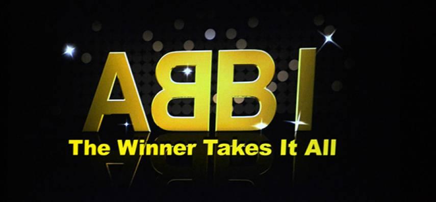 ABBI - Der Bunte Abend der Q2