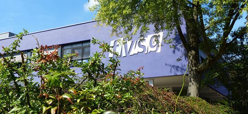 Anmeldungen am FvSG zum Schuljahr 2019/20