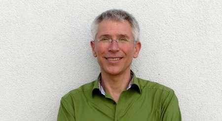 Peter Kölsch